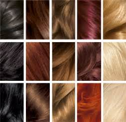 garnier nutrisse hair color chart garnier nutrisse ultra color quotes