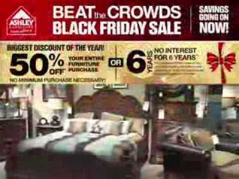 recliners black friday sale ashley furniture homestore corpus christi 2013 beat the