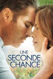 film romance nouveau les 25 meilleures id 233 es de la cat 233 gorie films romantiques