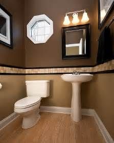 Small Powder Room Paint Ideas House Design Ideas That Are More Than Just Pretty Pictures