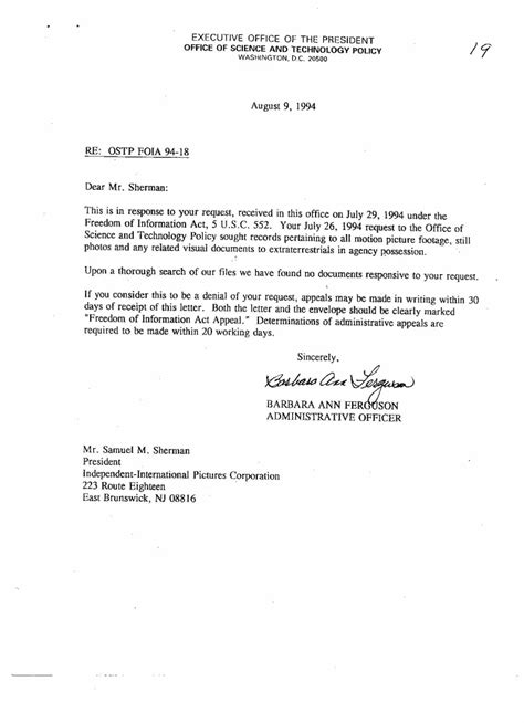 business letter cc without attachments letter with attachments pictures to pin on