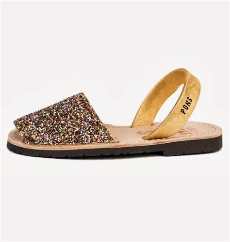 pons shoes pons avarcas the shoes of the season summer 2013
