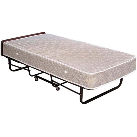 temporary bed luxury spring folding bed extra bed sofa bed single bed