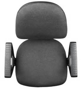 Best Cheap Desk Chair Office Chair Top View Office Chair And Monitors