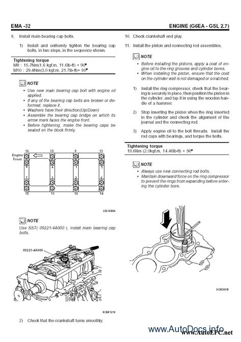 service manual small engine service manuals 2006 hyundai santa fe parking system hyundai