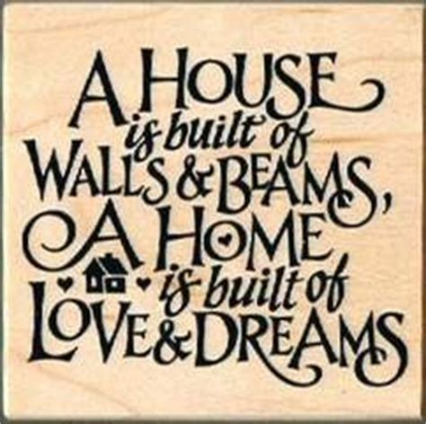 home home quote quotes pinterest home quotes pinterest image quotes at relatably com