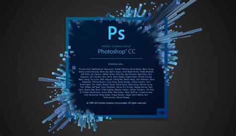 photoshop cs6 full version free download windows 7 photoshop portable cs6 free download windows 10 8 1 7 offline