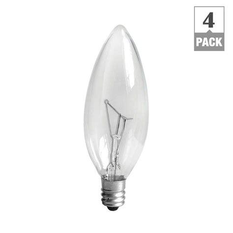 what watt light bulb what watt light bulb is the brightest decoratingspecial com