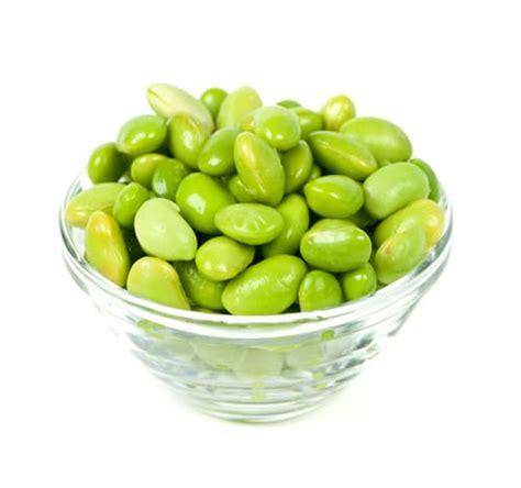 cathe friedrich 3 healthy beans that add nutritional