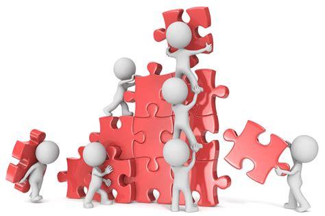 best team activities 15 best team activities for corporate