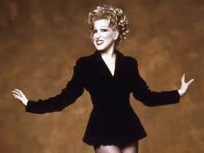 bette midler bette midler images bette midler hd wallpaper and