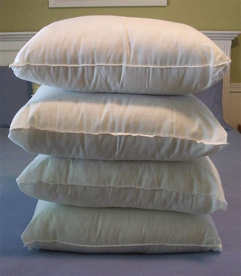 cheap decorative bed pillows cheap bed pillows home bathroom design plan