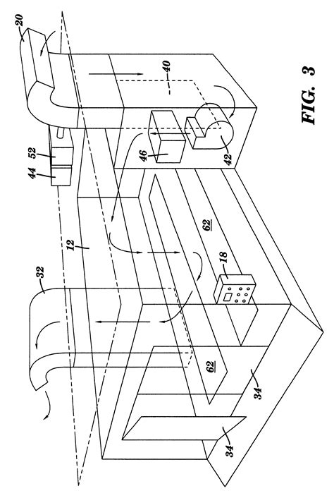 patent us6502629 paint booth temperature system patentsuche