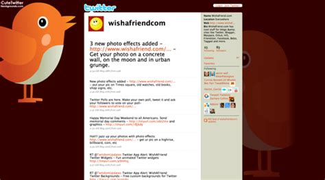 cute themes for twitter more cute twitter backgrounds for cats and dogs and