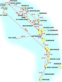 le site de navigation location et stages croisi 232 res sur