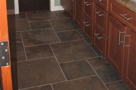 Travertine Floor Tile Diamond Pattern Ideas