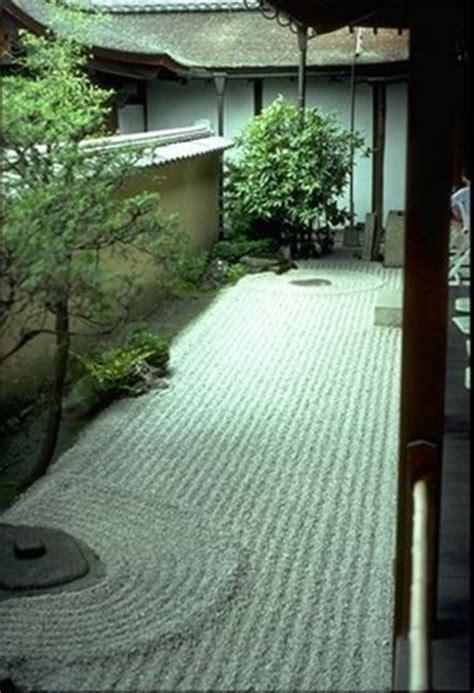 giardino zen interno giardino zen progettazione giardini creare un giardino zen