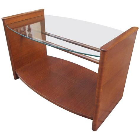 Custom Cabinet Company Of Chicago Deco Coffee Table For Coffee Tables Chicago