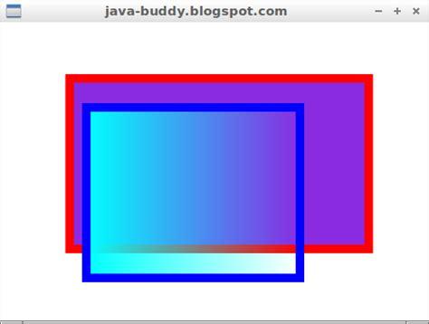 animation layout javafx java buddy javafx 8 translatetransition