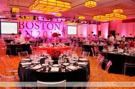party themes tfm 57 best images about corporate event ideas on pinterest