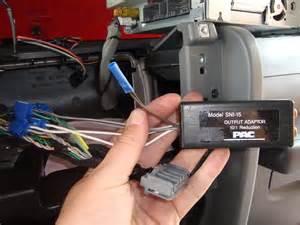 pac sni 15 wiring diagram pac get free image about wiring diagram
