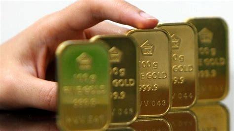 Beli Emas Pegadaian daftar harga emas pegadaian hari ini wroc awski