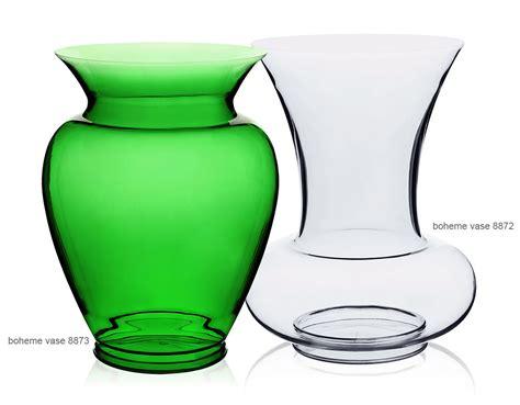 Philippe Starck Vase by La Boheme Vase Hivemodern