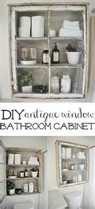 Bathroom Vanities Diy by 30 Diy Storage Ideas To Organize Your Bathroom Page 2