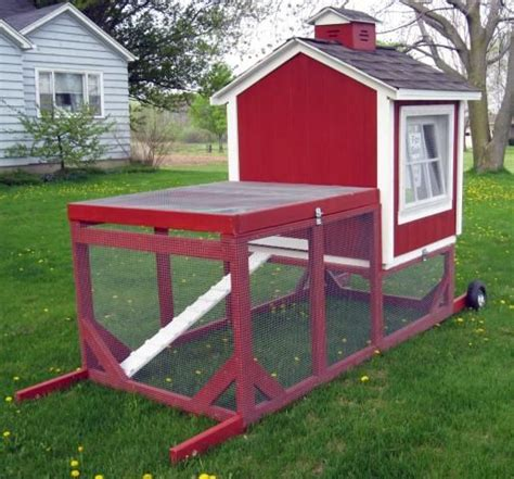 backyard chicken tractor chicken tractor for my future chickens yard pinterest chicken tractors tractor and future