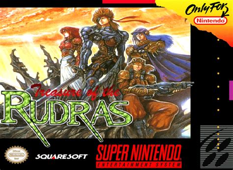rudra  hihou details launchbox games