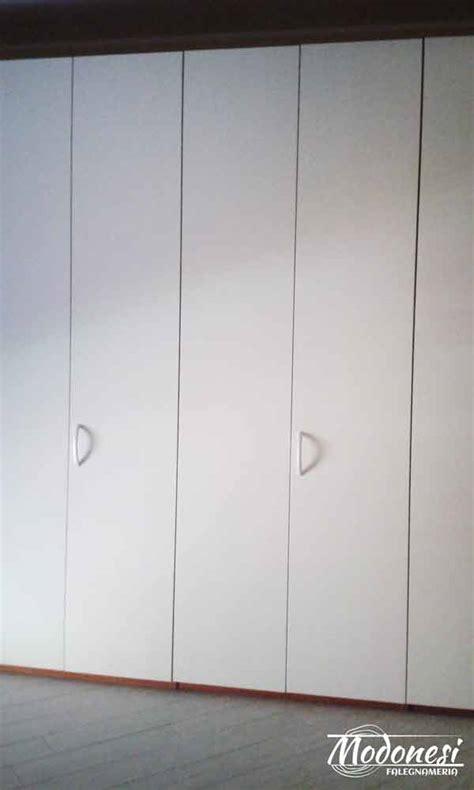 altezza armadio da letto armadio su misura 4 stagioni a tutta altezza a pero