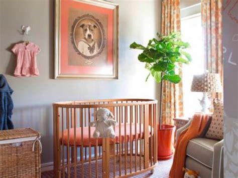 room decor themes baby room ideas nursery themes and decor hgtv
