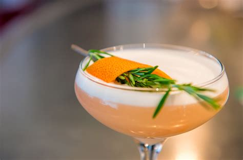 top 5 bar drinks top 5 cocktails not to be missed at 108 bar at the marylebone