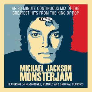 michael jackson jam mp3 michael jackson michael jackson monsterjam cdr at discogs