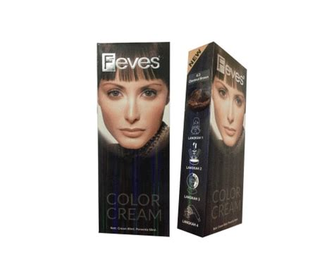 Catok Rambut Merk Revlon 11 merk cat rambut yang bagus dan berkualitas