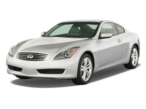 2009 infiniti g37 coupe specs 2009 infiniti g37 coupe review ratings specs prices