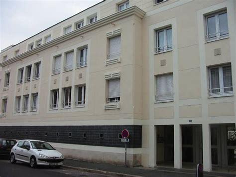 Cabinet Lutz Angers cabinet lutz services en immobilier 187 fontaine de brissac
