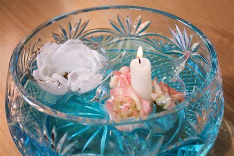 muyameno centros de mesa para bautizos con velas parte 1 muyameno centros de mesa para bautizos con velas parte 2