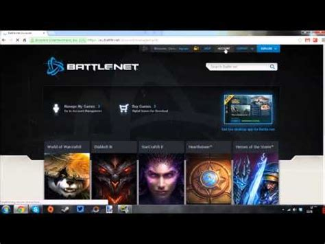 Blizzard Gift Card Code Generator - how to get battle net blizzard gift cards for free