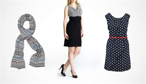 Switer Best Decision Cloth 4 flat lay mannequin or model a guide to choosing the right product photography styleshoots