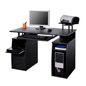 meuble pour ordinateur portable et imprimante valdiz