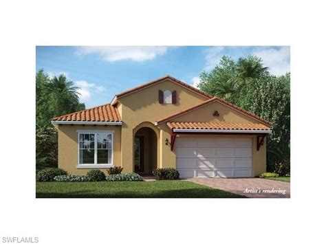 17 best images about naples fl new homes condos