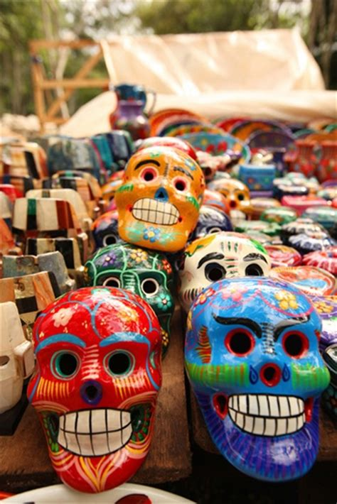 Mexican Handcrafts And Folk - 101 best mexican handcrafts folk images on