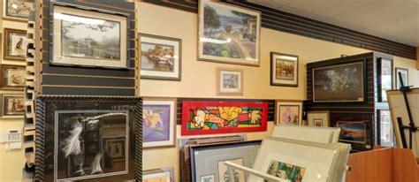design frame outlet picture framing shop caran art frame coral springs