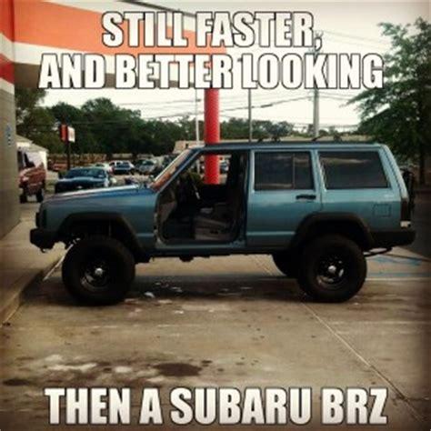 Powerstroke Memes - cummins vs powerstroke truck quotes quotesgram
