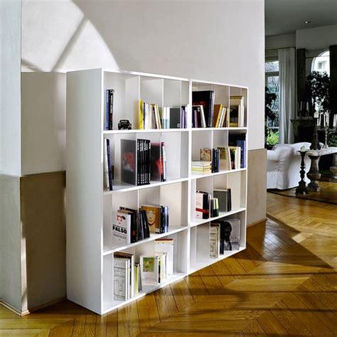kartel libreria librer 237 a sundial kartell