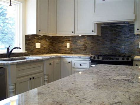 pictures of kitchens with backsplash custom kitchen backsplash ideas creative lowe s for