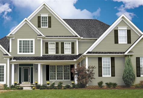 home technology has never been so colorful etc home automation experts blogetc home dakota kp vinyl siding