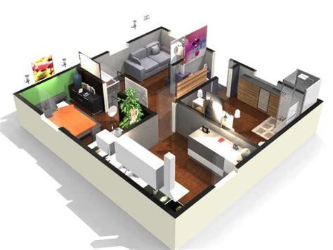 Best Home Design Software Linux by Best Software For Home Design Design Decoration