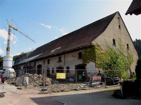 scheune burg freiburg schwarzwald de rainhof scheune in burg birkenhof